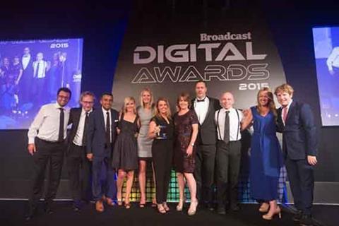 broadcast-digital-awards-2015_18960991340_o